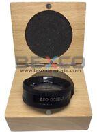 Top Quality Brand BEXCO 20D Double Aspheric Diagnostic Lens
