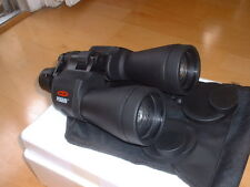 Astronom. DAY/Night prism12-40x80  Zoom Binoculars.New model 40x 1274