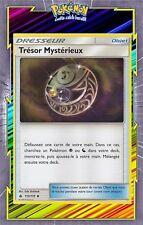 Trésor Mystérieux - SL06:Lumière Interdite-113/131-Carte Pokemon Neuve Française