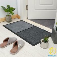 Disinfection Pad Mats Shoe Cleaning Door Mats Bedroom Living Room Pads Mats DHL