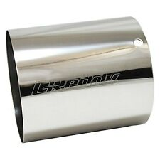 Greddy Replacement Revolution RS SUS 304 Tip(s) 105mm Dia. #11001143