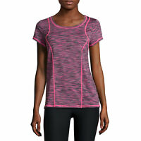 003bc77b Xersion Breast Cancer Awareness Dolman Shirt Size XL Personalize ...