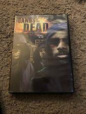 Gangs Of The Dead Dvd Horror