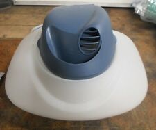 Cool Mist Humidifier  *BW3-1