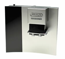 DeLonghi 5513294561 Milchbehälterfür ETAM29.660 Autentica Kaffeevollautomat