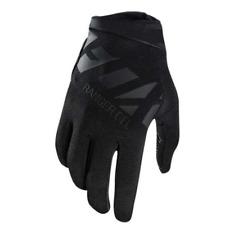 Fox Racing Ranger Gloves FA18 - Full Finger Mountain Bike Racing Dirtpaw 2020 UK