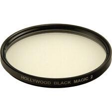 New Schneider Optics 82mm Circular Hollywood Black Magic 2 Filter 68-091482
