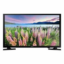 "Smart TV Samsung UE32J5200 32"" Full HD LED Wifi Nero"