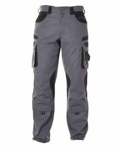 Pionier Workwear Tools Bundhose 5341 Berufshose Arbeitshose Schutzkleidung Hose