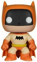 "DC Comics Universe 5246 ""Pop! Vinyl Batman 75th"" Figure + Pop Protector"
