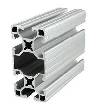 8020 T-Slot 1.5 X 3 Ultra Lite Aluminum Extrusion 15 Series 1530-UL x 72 N