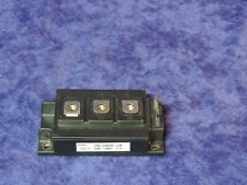 Used Working Fuji 2Mbi200Nb-120 Igbt Module 200A 1200V