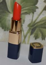 ESTEE LAUDER Peppermill #17 RE-Nutriv Lipstick RARE & VERY DIFFICULT TO FIND