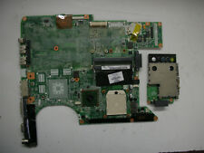 Hp Pavilion DV6000 449903-001 DA0AT1MB8F1 Motherboard