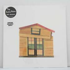 The Julie rovina-HIT reset *** Ltd Colored Vinyl-LP *** NEW SEALED *** ***