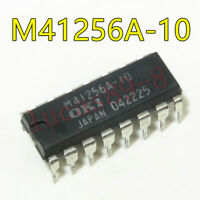 NATIONAL DP8409AN-2 NS32809AN-2 48-Pin Dip DRAM Controller IC New Qty-1