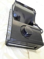 Farber Electric Meatfood Slicer For Home Use Used Only For 4 Times