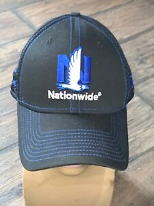 Dale Earnhardt Jr 88 Cap 39THIRTY New Era  Hat Nationwide  SMALL - MEDIUM