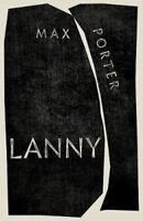Lanny | Max Porter