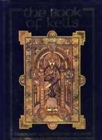 The Book of Kells,Edward Sullivan