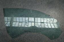 BMW 1er E81 E82 Seitenscheibe Türscheibe Fenschter Scheibe vorne rechts