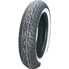 Dunlop D404 Front Tire 140/80-17 WWW TL 69H  417487