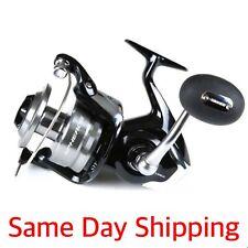 Shimano Spheros 10000 Sw Offshore Saltwater fishing reel, Sp10000Sw