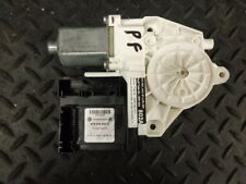 2005 AUDI A3 2.0 FSI 3DR PASSENGER SIDE WINDOW MOTOR 8P0959802A