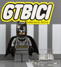 LEGO SUPER HEROES DC MINIFIGURA  `` BATMAN ´´  Ref 76026 100X100 ORIGINAL