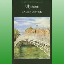 Ulysses by Joyce James