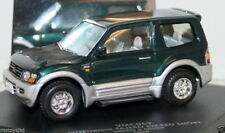 Véhicules miniatures Vitesse pour Mitsubishi