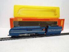 Tri-ang Standard Plastic OO Gauge Model Railway Locomotives