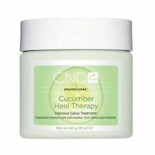 Cucumber Heel Therapy 425g