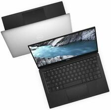 "Dell XPS 13 7390 Intel i5-10210U 8GB 128GB SSD 13.3"" FHD Touch Win10 Warranty"