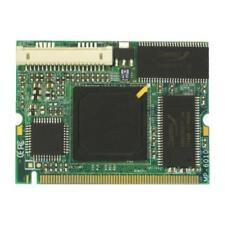 1 x Commell MP-60102 Video Modul, Videoaufnahme, Mini PCI, NTSC, PAL Auflösung