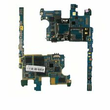 Placa Base  Samsung Galaxy Note 2 GT-N7100 LIBRE