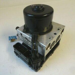 ABS Hydraulikblock 04602235AC Chrysler Sebring JR
