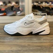 Nike M2K Tekno Gr.44,5 Sneaker weiß BQ3378 100 Retro Schuhe Classic Damen Herren