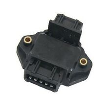 For: Volkswagen Audi 1997 - 2002 Ignition Control Module Meyle 4D0905351MY