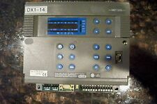 Johnson Controls DX9100-8454 & DX9100-8990 Used w/ 25-85119-7, etc.