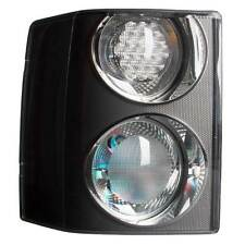Land Rover - Hella 2SD 238 003-351 Outer Left Passenger Side NS Rear Light Lamp