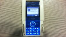 Raro Cellulare vintage - Siemens Xelibri 5 con caricabatterie