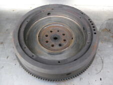 case international 674 engine flywheel