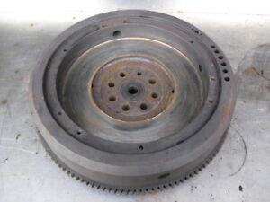 case international 674 engine flywheel