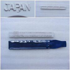 Vintage Japan  Slide Rule