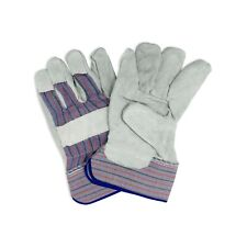 Lot of 96 Classic Quality Work Gloves (G0401)