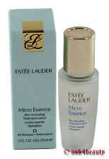 Estee Lauder Micro Essence Skin Activating Treatment Lotion 0.5oz/15ml Nib