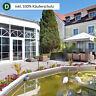 München 4 Tage Neufahrn Reise TRYP by Wyndham Munich North Hotel-Gutschein