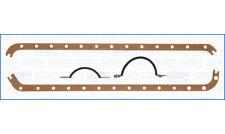 Genuine AJUSA OEM Replacement Oil Sump Gasket Seal Set [59012600]