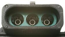 Manifold Absolute Pressure Sensor BWD EC1602